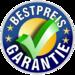 Super-Clôture, meilleur prix, meilleur prix garanti, produits de jardin,