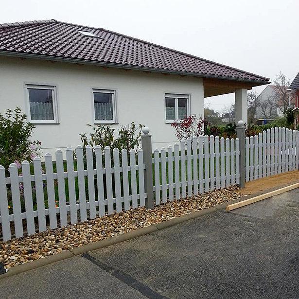 Super-Clôture, clôture aluminium, clôture alu, clôture pas chère, France,
