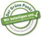 Super-Clôture, qualité, label qualité, produits de jardin,